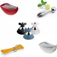 kitchen accessories alessi  rh   trendyhome co uk