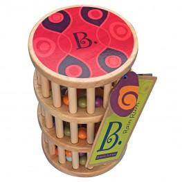 B Toys A-Maze Rain Rush