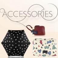 Radley Accessories
