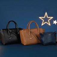 All Radley Handbags