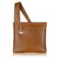 Pocket Bags