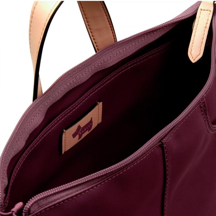Radley Pocket Essentials Large Zip-Top Backpack ca461b3610f97