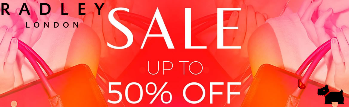 banner-sale-new-latest